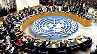 آغاز بازی ضدایرانی آمریکا در شورای امنیت