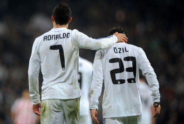 آغاز درخشان ستارههای جدید بارسلونا و رئال مادرید!