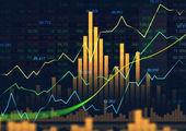 آخرین قیمت کولر آبی در بازار اعلام شد + جدول