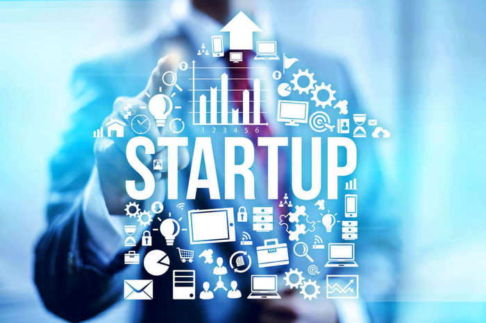 این ۶ محصول استارتاپی نوآورانه را بشناسید