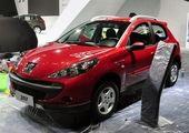 پای خودروی جدید پژو به ایران باز میشود؟ + قیمت احتمالی