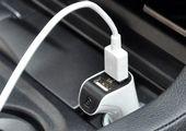 برای خرید شارژر همراه چقدر هزینه کنیم؟ + جدول قیمت