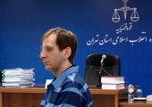 آصفری:قوه قضائیه با گرانی ها برخورد کند