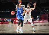 المپیک ۲۰۲۰؛ برنامه تیم وزنه برداری ایران در توکیو