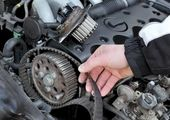کمیاب شدن قطعات خودرو در بازار صحت دارد؟