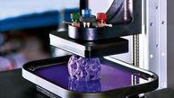 راهنمای خرید پرینتر سه بعدی + لیست پرفروش ترین ها در بازار