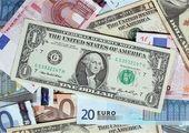 سرکرده دلالی بازار ارز دستگیر شد