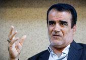 دیدارهای محرمانه با رئیسی برای شرکت در انتخابات ۱۴۰۰