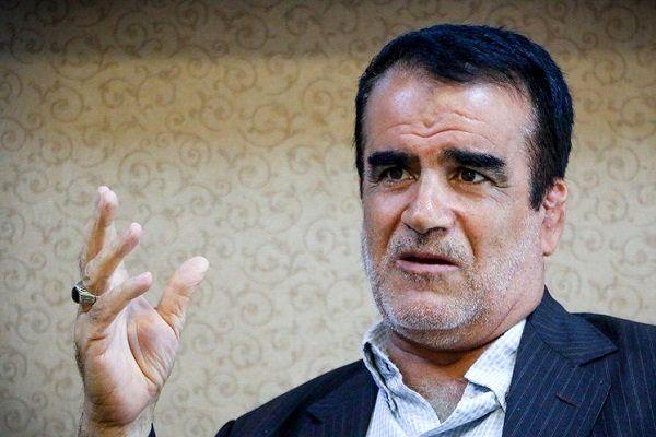 کاندیدای اصلی اصلاحات بعد از انصراف سیدحسن خمینی