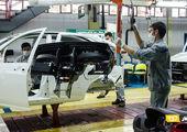 گام بلند خودروسازان در همکاری با دانشبنیانها