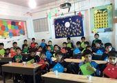 اولویتهای بودجه آموزش و پرورش در ١۴٠٠