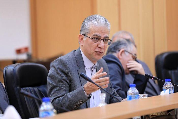وضعیت بورس بعد عید بحرانی می شود؟