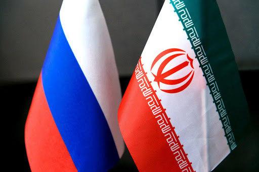 توافقنامه ایران و روسیه در راستای بهرهبرداری از فضای ماورای جو