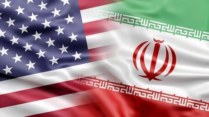 تحریم بانکی چه بر سر اقتصاد ایران آورد؟