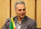 وزیر صمت: از امروز توزیع مرغ منجمد آغاز شد