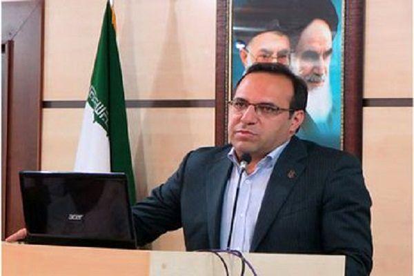 زمان واکسیناسیون عمومی در تهران اعلام شد