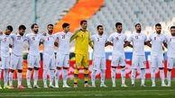 رقابت ایران با رقبای ترسناک!