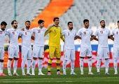 معرفی ۴ نامزد نهایی میزبانی جام ملتهای آسیا