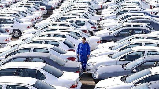 قیمت روز خودروهای داخلی در بازار  (۱۶ تیر۱۴۰۰ )