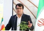 ساعت کاری مراکز تعویض پلاک در ایام نوروز اعلام شد