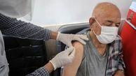 علائم بعد از تزریق واکسن کرونا چیست؟