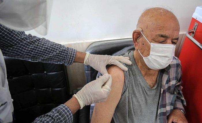تست انسانی واکسن رازی کوو پارس چگونه پیش می رود؟