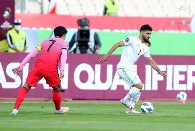 تیم- ملی- ایران-۷