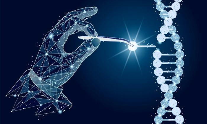 علم ژنتیک درمان بیماری ها را شخصی خواهد کرد