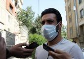 ابهامات ادامه دار شکایت پرسپولیس از شجاع خلیلزاده