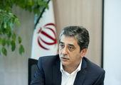 آخرین وضعیت صادرات خشکبار ایران