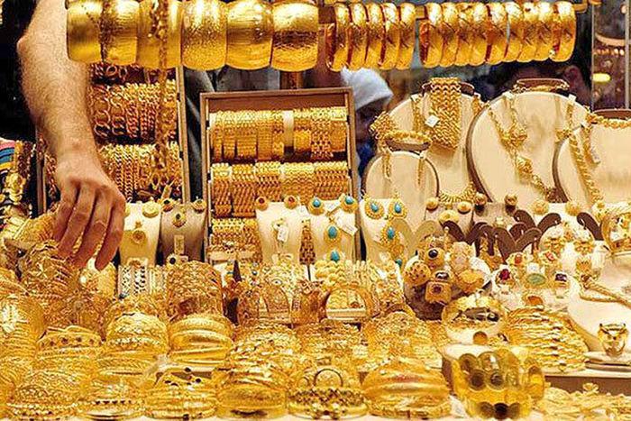 چشمانداز بازار طلا در هفته جاری