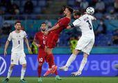 حمله شدید کاپیتان تیم ملی به شبکه سه!