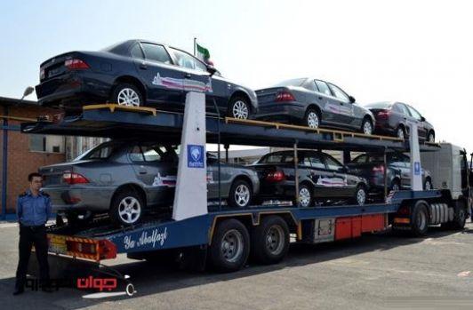 قیمت خودرو بازهم کاهش می یابد؟