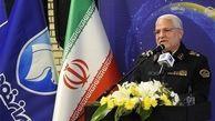 هادیانفر: ایمنی محصولات ایران خودرو ارتقای خوبی یافته است