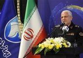 محصول جدید ایران خودرو در راه است + تصاویر
