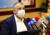 محدودیت های جدید کرونایی در تهران + جزئیات