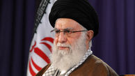 راه جبران عقبماندگی کشورهای اسلامی مقاومت است