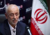نماینده مجلس در راه تهران تصادف کرد