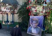 جزئیات جدید از پرونده قتلهای خانواده خرمدین