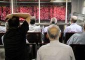 روند بازار بورس معکوس میشود؟