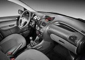 جزئیاتی جدید از دو خودروی رانا و سورن پلاس + اینفوگرافیک