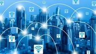 سرعت ثابت اینترنت ایران کاهش یافته است؟