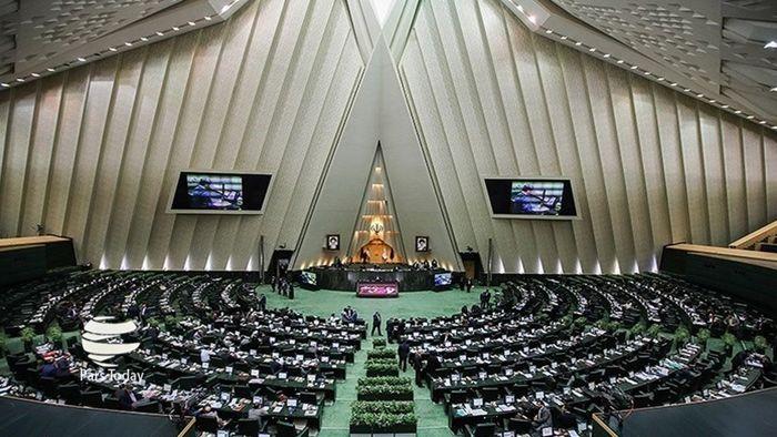 تعیین تکلیف مجلس برای بورس