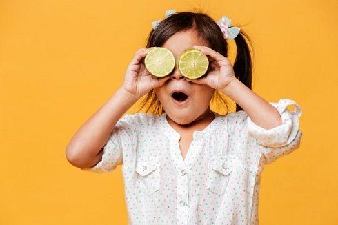 بهترین ویتامین ها و مواد معدنی برای بدن کودکان چیست؟