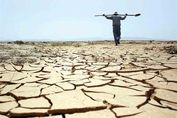 دستکاری های مخرب انسانی در طبیعت عامل کم آبی امروز