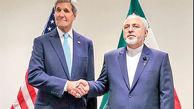 بخش هایی از «راز سر به مهر» ظریف در مذاکرات