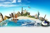 صنعت گردشگری جهان در مرز نابودی