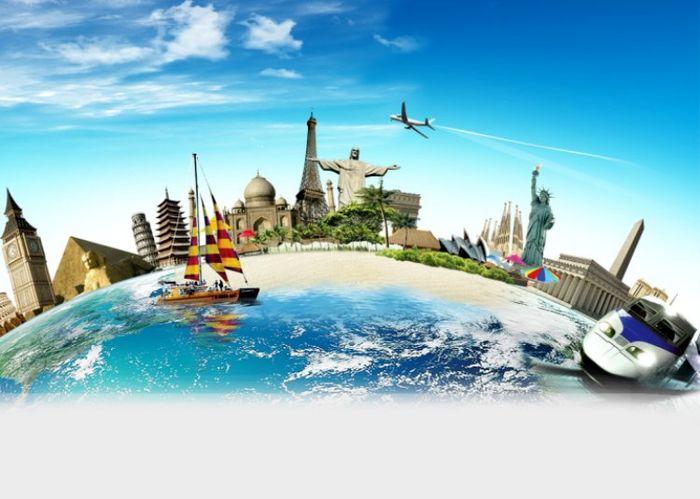 درخواست برای تعویق بازپرداخت تسهیلات گردشگری