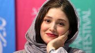 ماجرای طلاق فرشته حسینی از نوید محمدزاده