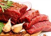 قیمت گوشت در بازار امروز (۱۴۰۰/۰۴/۰۵) + جدول